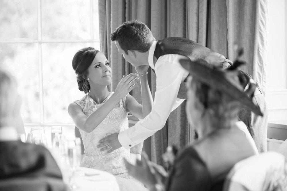 2017 weddings blog (65 of 171).jpg