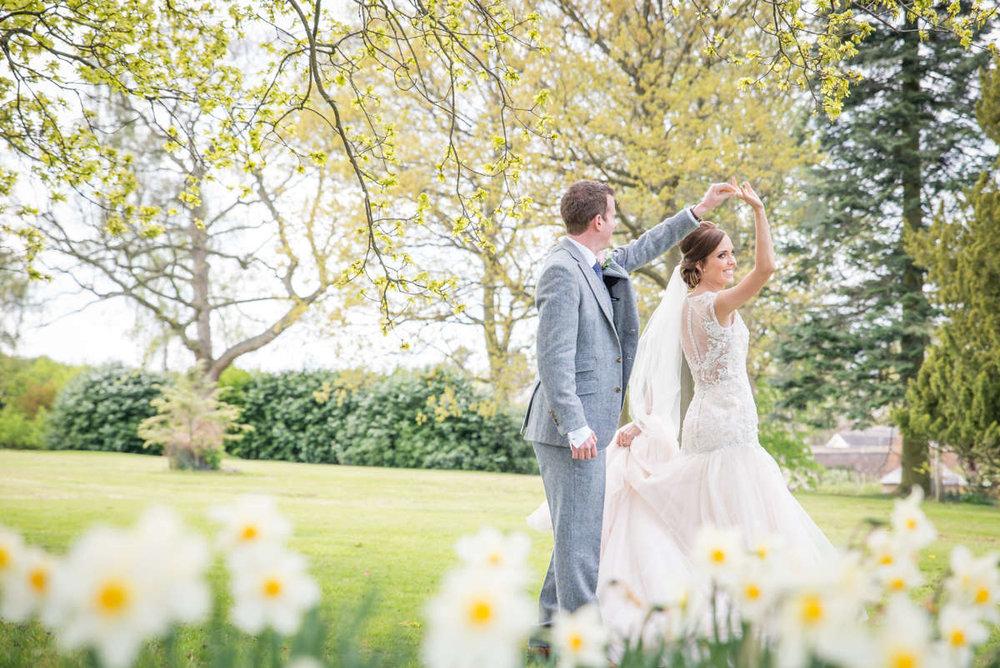 2017 weddings blog (90 of 171).jpg