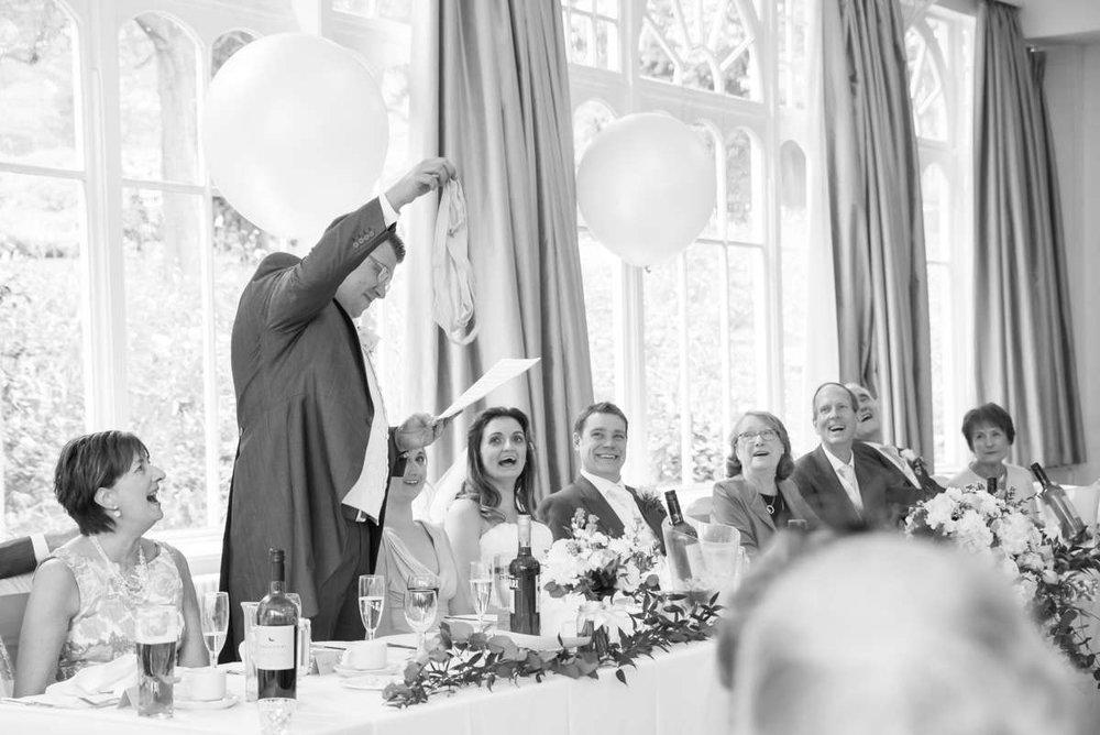 2017 weddings blog (116 of 171).jpg
