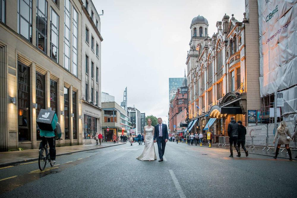 2017 weddings blog (120 of 171).jpg