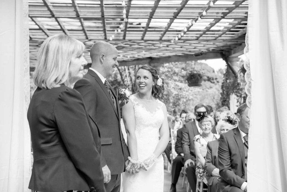 2017 weddings blog (149 of 171).jpg
