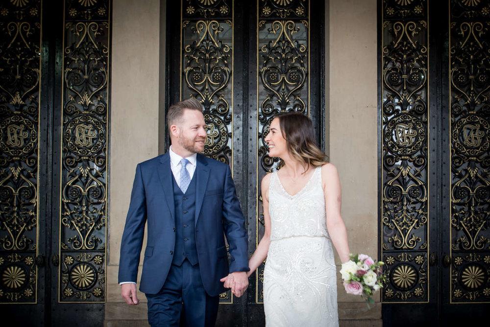 2017 weddings blog (160 of 171).jpg