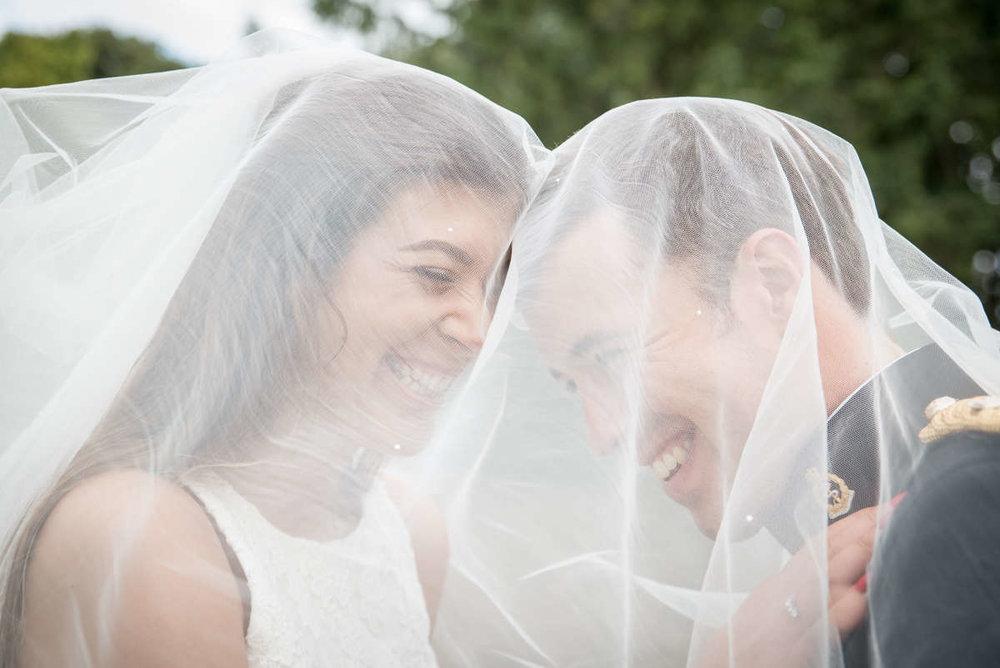 2017 weddings blog (168 of 171).jpg