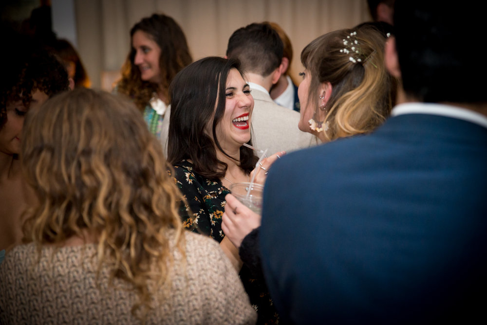 party (9 of 21).jpg