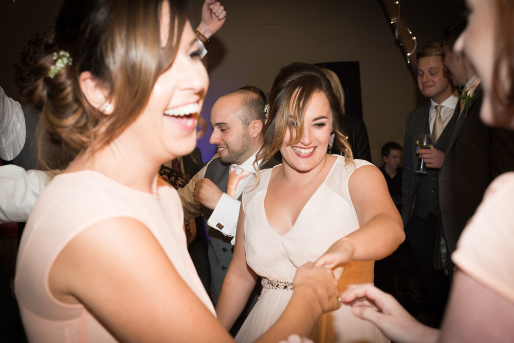 party (2 of 21).jpg