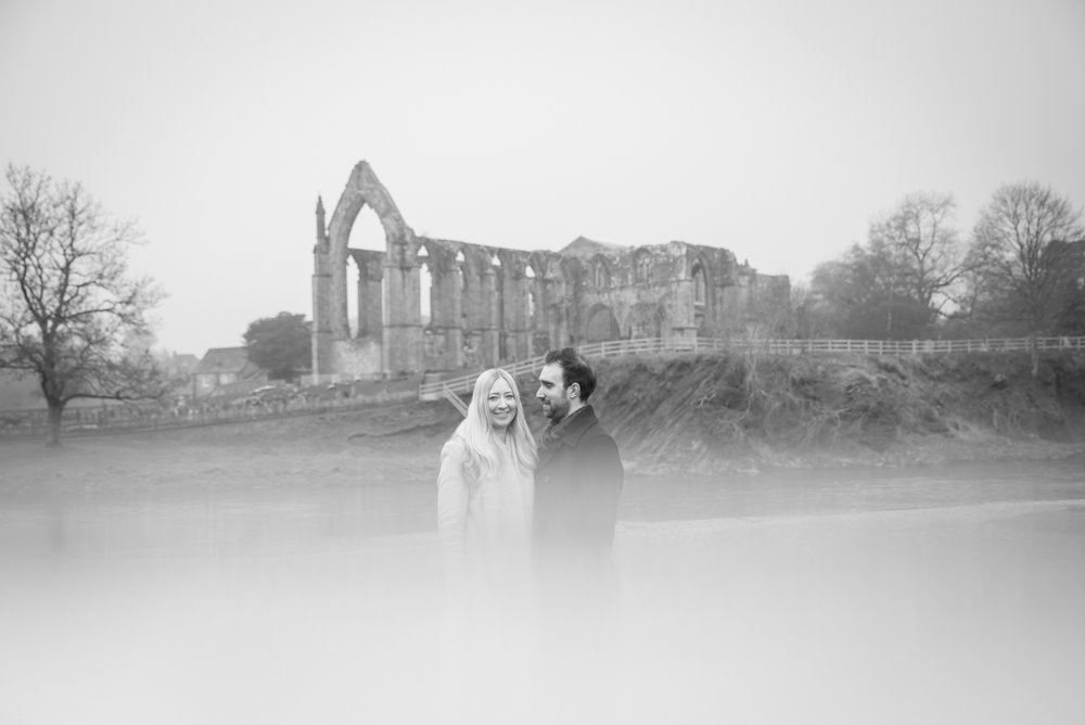 Trudi & Jamie (39 of 108).jpg