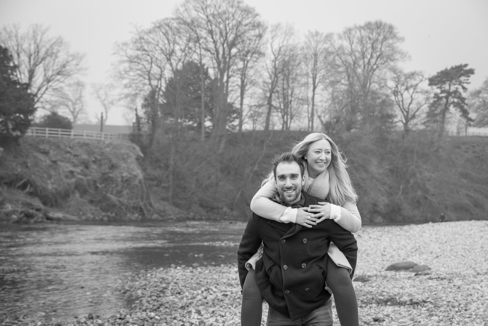 Trudi & Jamie (69 of 108).jpg