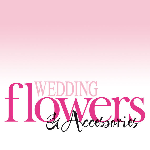 wedding flowers and accessories.jpg