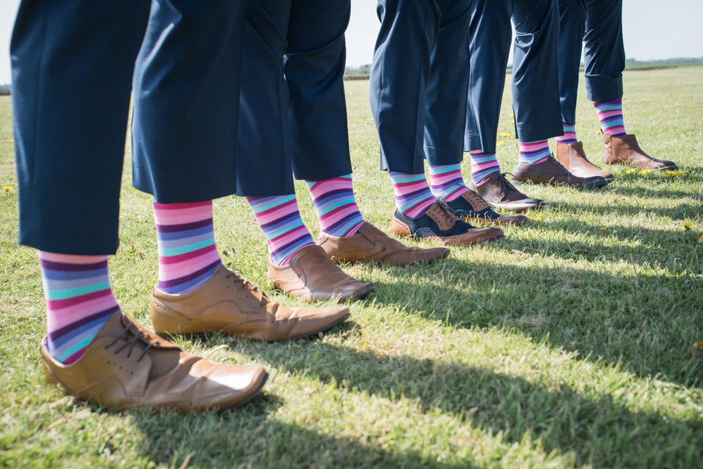 socks (1 of 1) copy.jpg