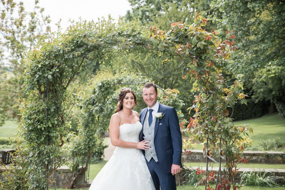leeds wedding photographer woodhall spa