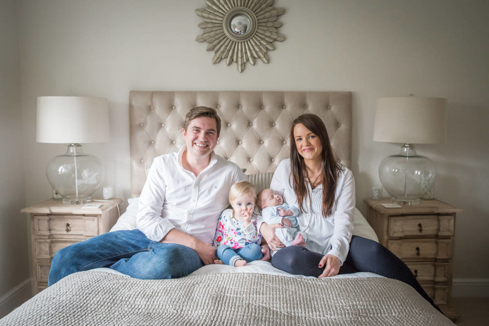 Blog - newborn - Sarah Baker (1 of 57).jpg