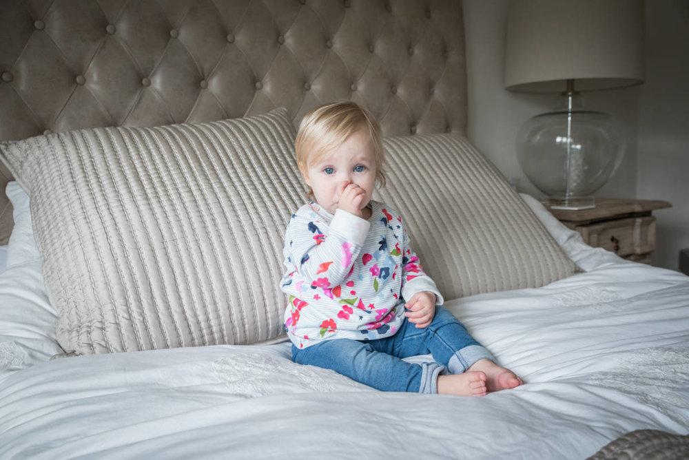 Blog - newborn - Sarah Baker (18 of 57).jpg