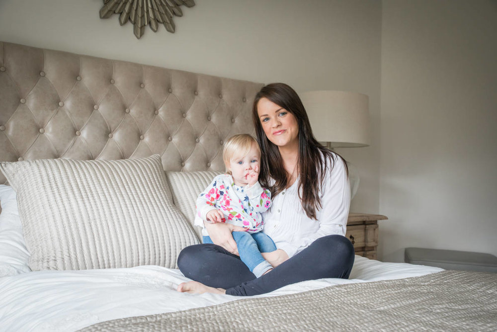 Blog - newborn - Sarah Baker (19 of 57).jpg