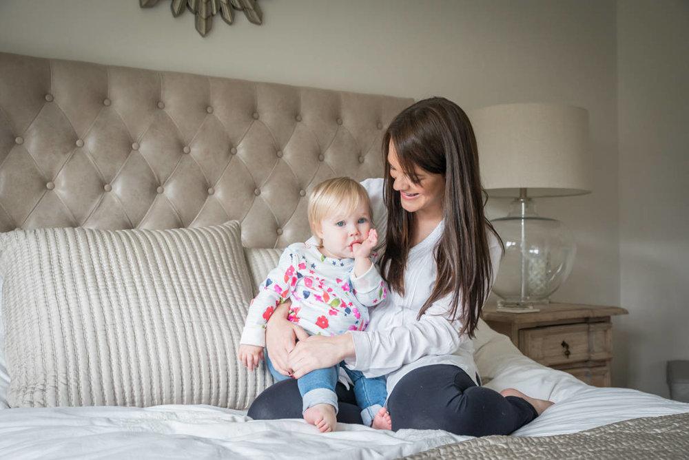 Blog - newborn - Sarah Baker (23 of 57).jpg
