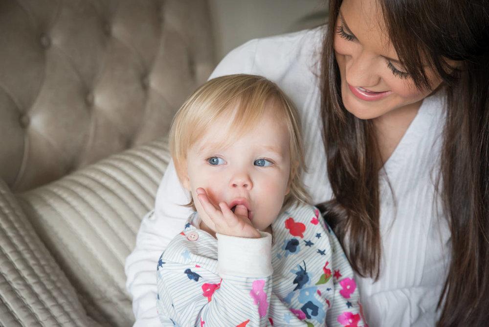 Blog - newborn - Sarah Baker (24 of 57).jpg