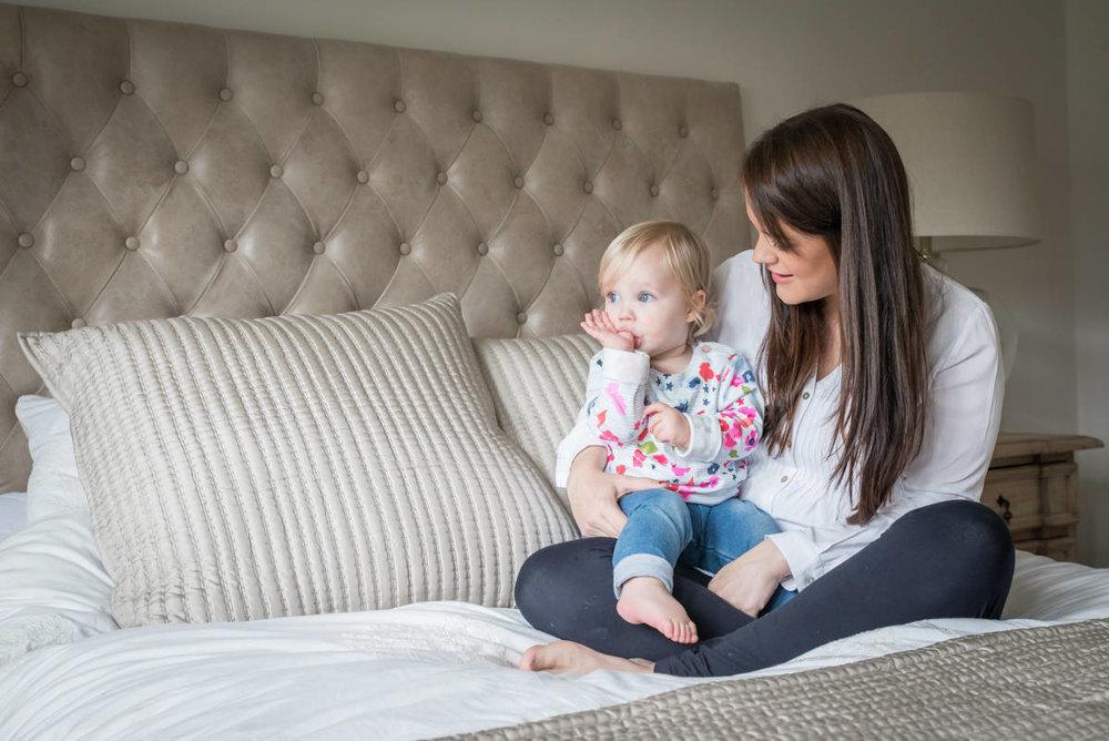 Blog - newborn - Sarah Baker (21 of 57).jpg