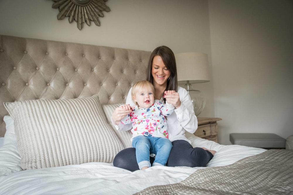 Blog - newborn - Sarah Baker (26 of 57).jpg