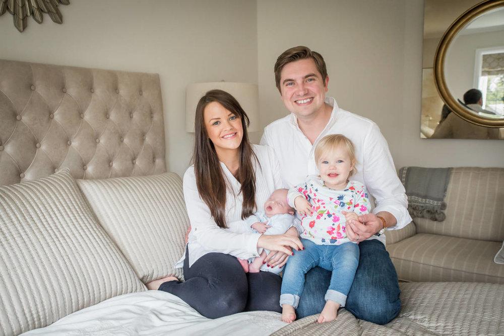 Blog - newborn - Sarah Baker (30 of 57).jpg