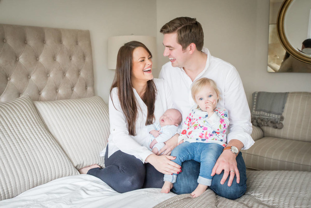 Blog - newborn - Sarah Baker (31 of 57).jpg