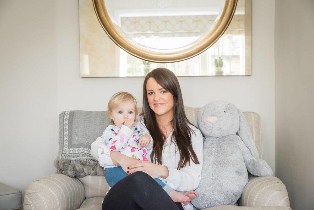 Blog - newborn - Sarah Baker (32 of 57).jpg