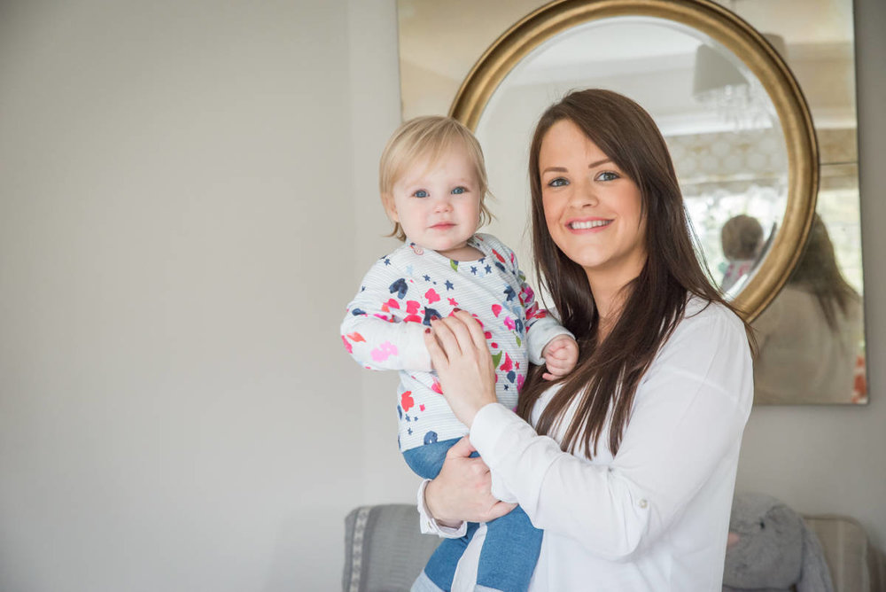 Blog - newborn - Sarah Baker (35 of 57).jpg