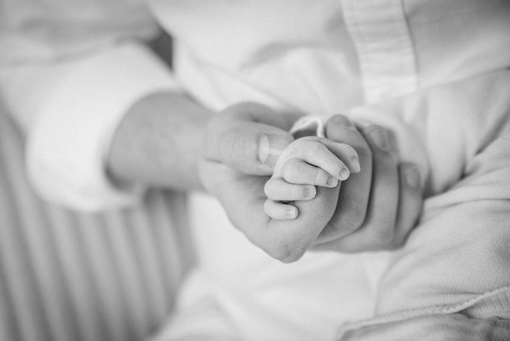 Blog - newborn - Sarah Baker (41 of 57).jpg