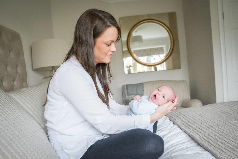 Blog - newborn - Sarah Baker (49 of 57).jpg