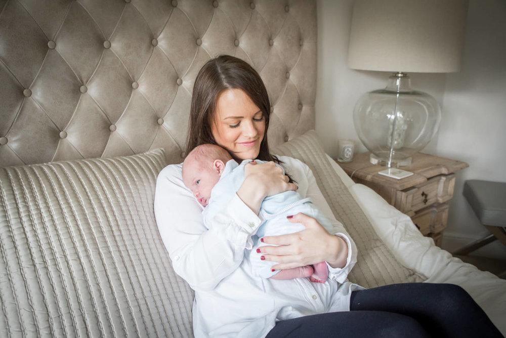 Blog - newborn - Sarah Baker (55 of 57).jpg