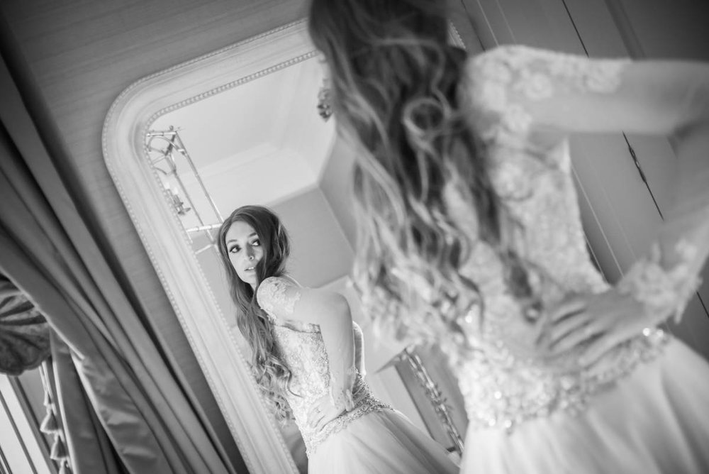 Yorkshire wedding photographer - Saltmarshe Hall wedding - Amber & Adam  (27 of 170).jpg