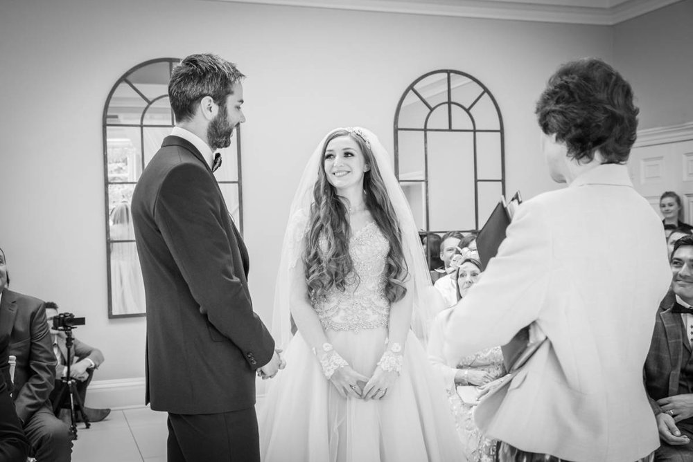 Yorkshire wedding photographer - Saltmarshe Hall wedding - Amber & Adam  (46 of 170).jpg