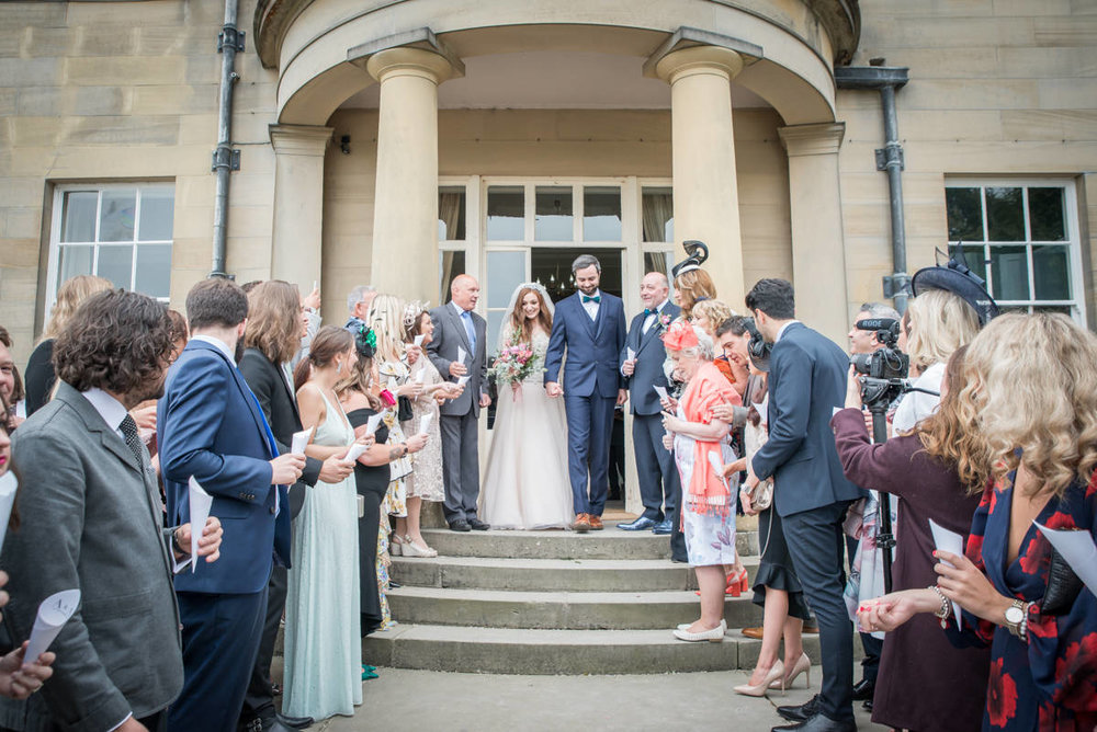 Yorkshire wedding photographer - Saltmarshe Hall wedding - Amber & Adam  (57 of 170).jpg