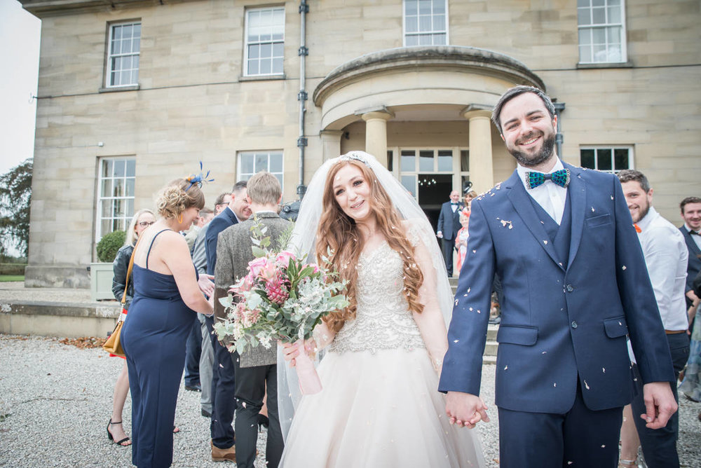Yorkshire wedding photographer - Saltmarshe Hall wedding - Amber & Adam  (60 of 170).jpg