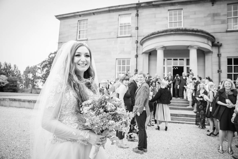 Yorkshire wedding photographer - Saltmarshe Hall wedding - Amber & Adam  (61 of 170).jpg