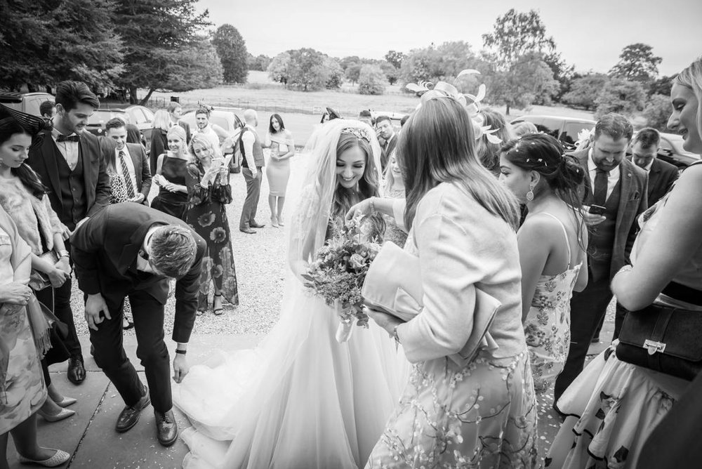 Yorkshire wedding photographer - Saltmarshe Hall wedding - Amber & Adam  (65 of 170).jpg