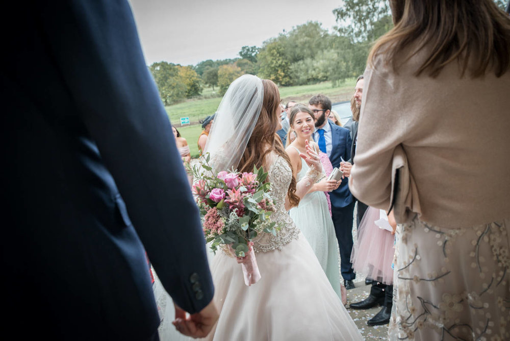 Yorkshire wedding photographer - Saltmarshe Hall wedding - Amber & Adam  (66 of 170).jpg