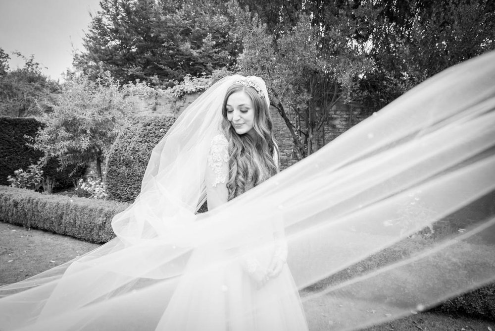 Yorkshire wedding photographer - Saltmarshe Hall wedding - Amber & Adam  (78 of 170).jpg