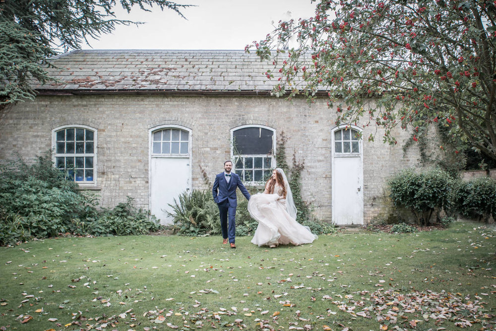 Yorkshire wedding photographer - Saltmarshe Hall wedding - Amber & Adam  (83 of 170).jpg