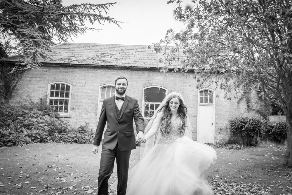 Yorkshire wedding photographer - Saltmarshe Hall wedding - Amber & Adam  (84 of 170).jpg
