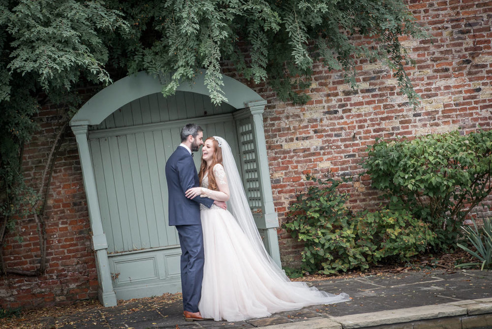 Yorkshire wedding photographer - Saltmarshe Hall wedding - Amber & Adam  (91 of 170).jpg