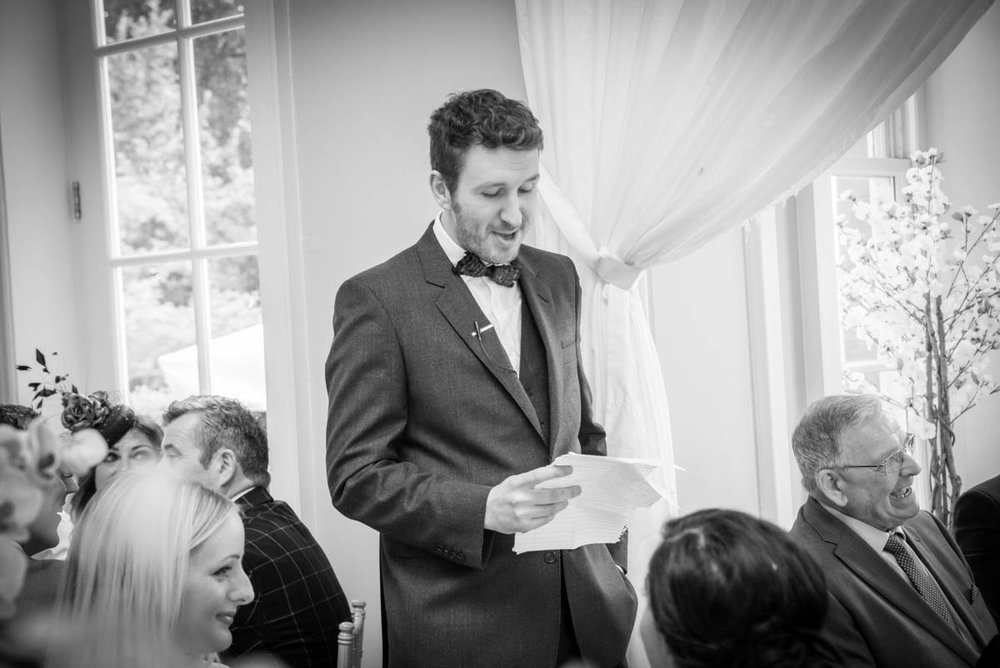 Yorkshire wedding photographer - Saltmarshe Hall wedding - Amber & Adam  (106 of 170).jpg