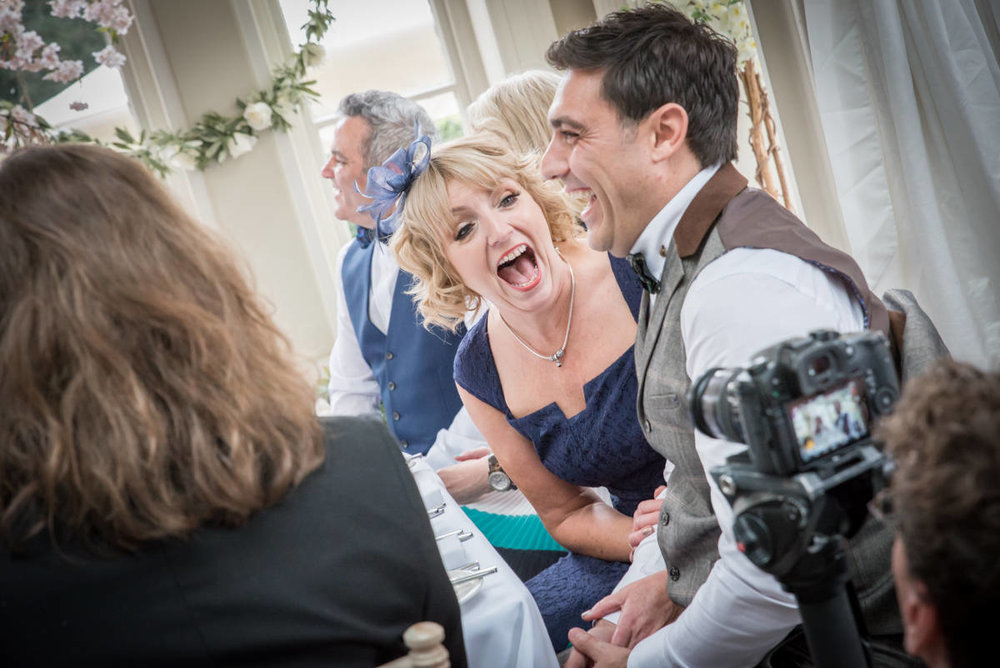 Yorkshire wedding photographer - Saltmarshe Hall wedding - Amber & Adam  (110 of 170).jpg
