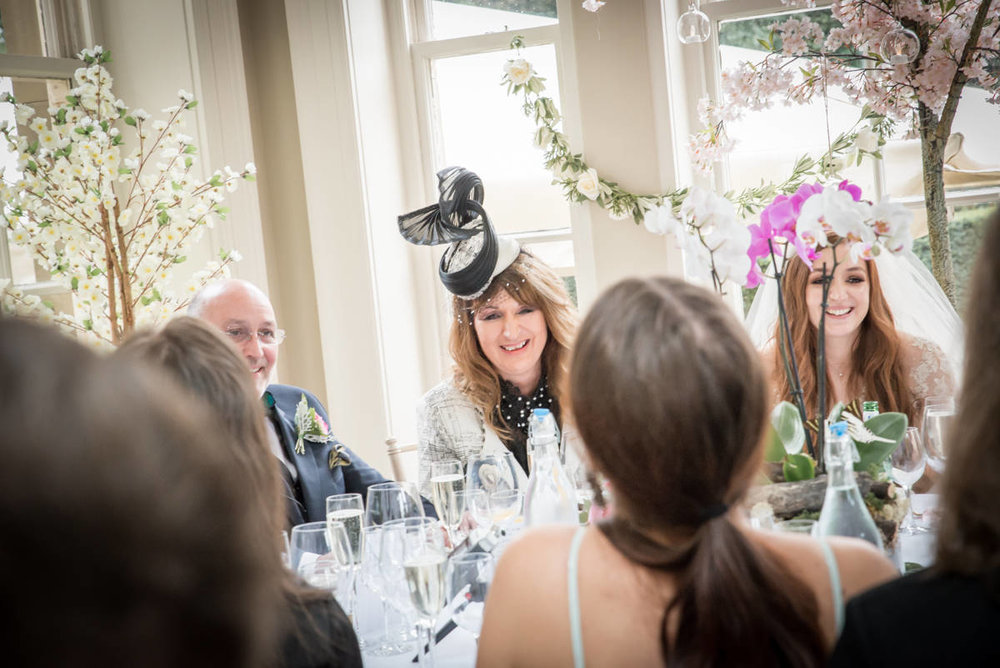 Yorkshire wedding photographer - Saltmarshe Hall wedding - Amber & Adam  (111 of 170).jpg