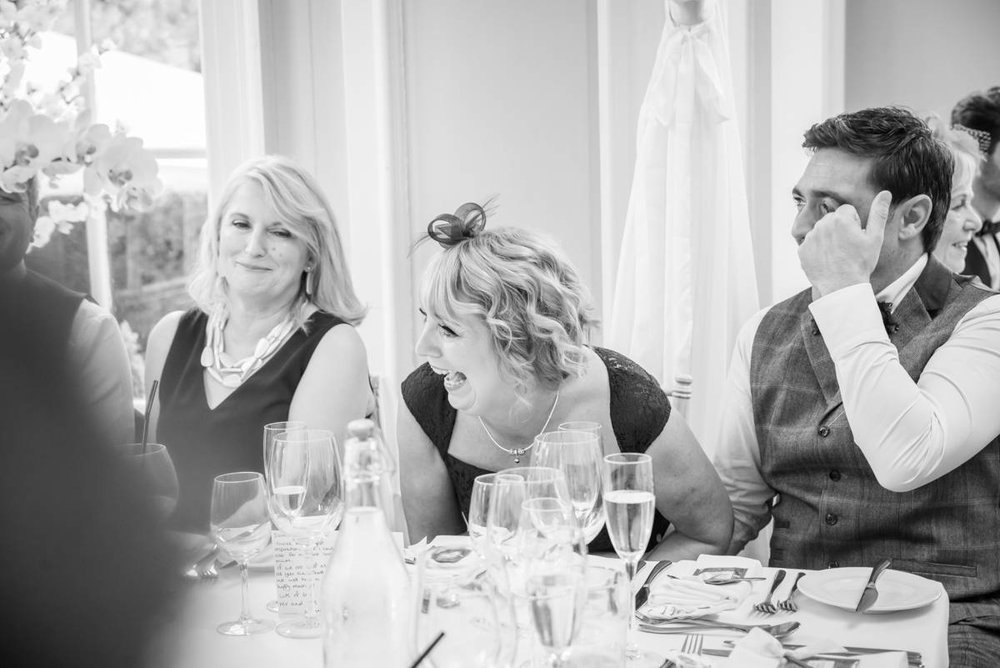 Yorkshire wedding photographer - Saltmarshe Hall wedding - Amber & Adam  (119 of 170).jpg