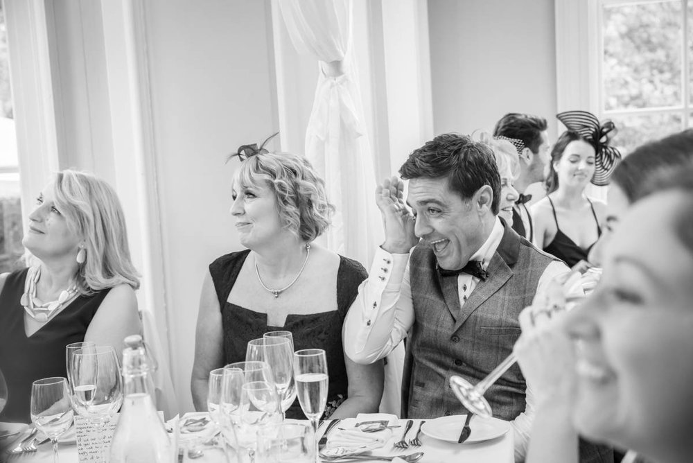 Yorkshire wedding photographer - Saltmarshe Hall wedding - Amber & Adam  (120 of 170).jpg