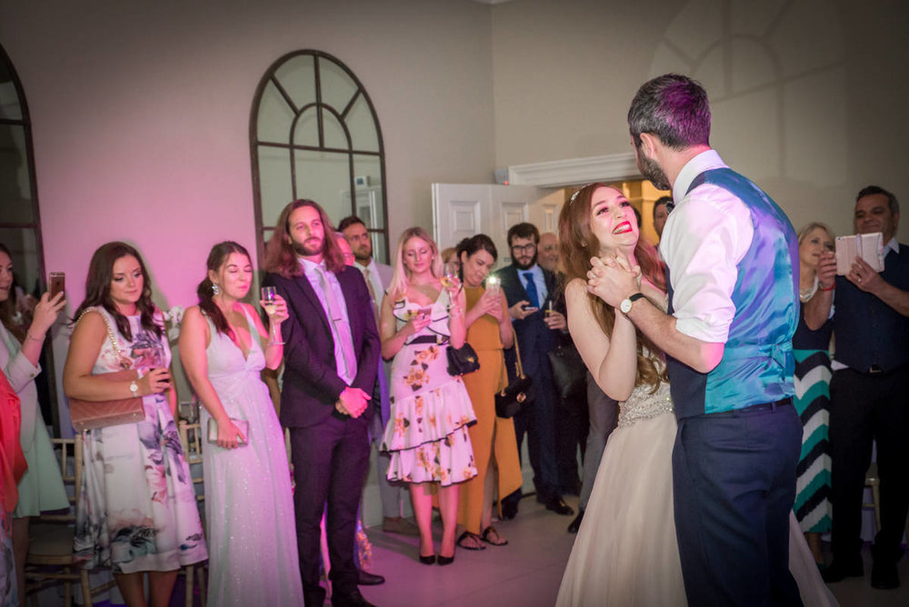 Yorkshire wedding photographer - Saltmarshe Hall wedding - Amber & Adam  (158 of 170).jpg