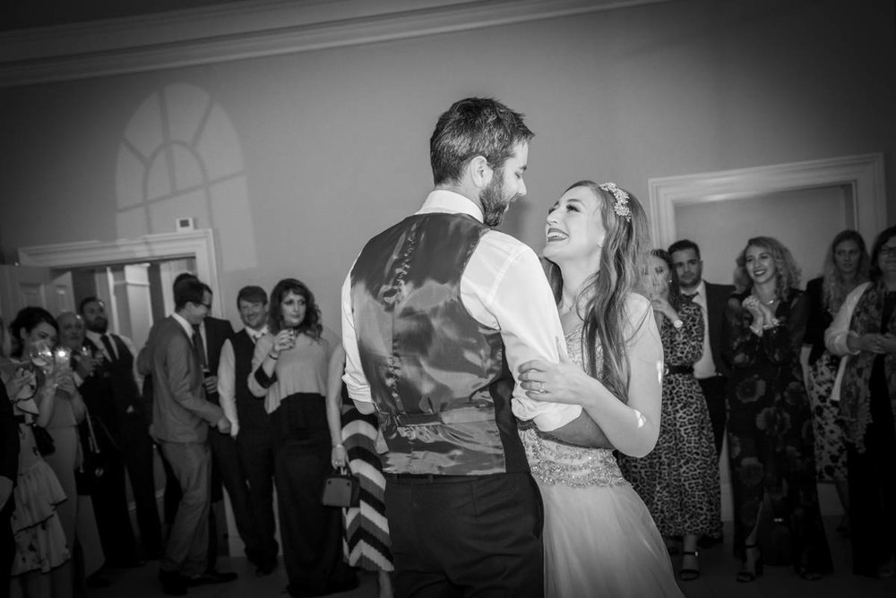 Yorkshire wedding photographer - Saltmarshe Hall wedding - Amber & Adam  (159 of 170).jpg