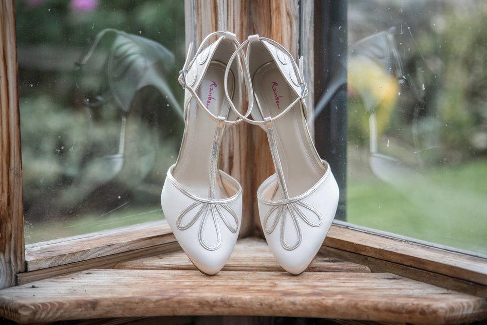 Yorkshire wedding photographer - Burnsall Devonshire Fell wedding - Katy & Marc (2 of 168).jpg