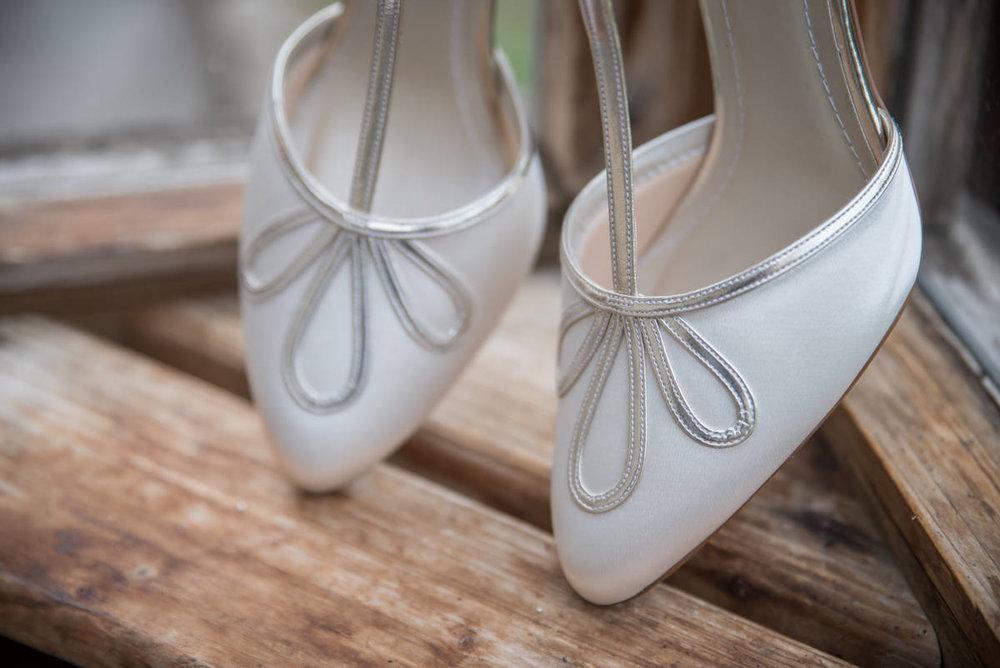 Yorkshire wedding photographer - Burnsall Devonshire Fell wedding - Katy & Marc (3 of 168).jpg