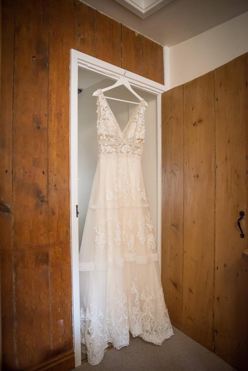 Yorkshire wedding photographer - Burnsall Devonshire Fell wedding - Katy & Marc (4 of 168).jpg