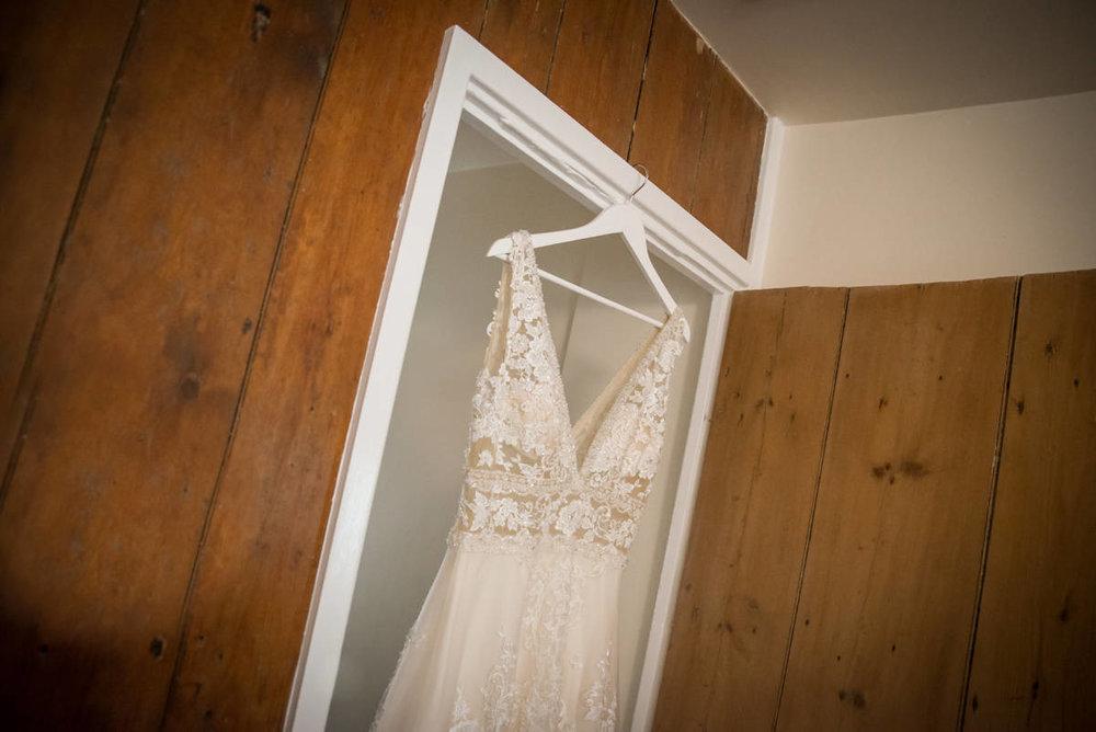 Yorkshire wedding photographer - Burnsall Devonshire Fell wedding - Katy & Marc (5 of 168).jpg